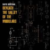 Beneath the Valley of the Modu