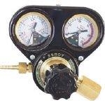 酸素用圧力調整器 SSボーイ(関東式) SSBOYOXE