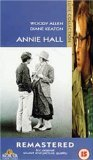 Annie Hall [VHS] [Import]