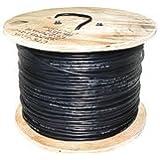 RS-232C長距離伝送ケーブル4芯(100m)
