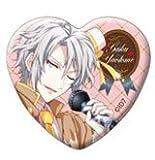 アイドリッシュセブン キャラバッジコレクション~Valentine'sDay ver.~【八乙女楽】単品