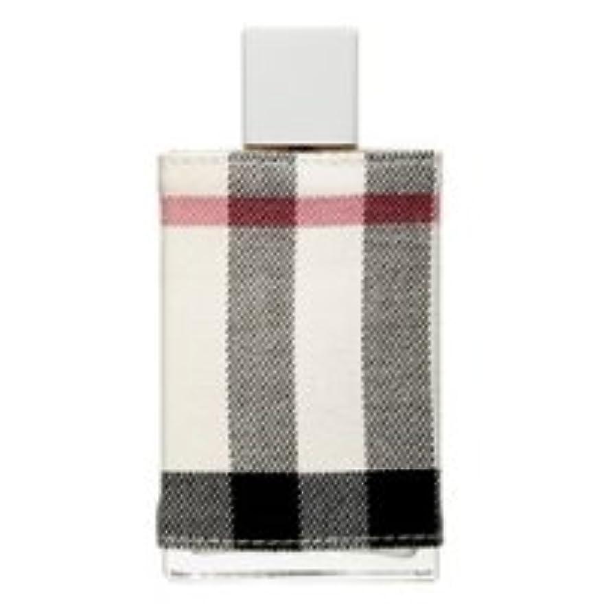なにラテン休みバーバリー 香水 ロンドン EDP SP 30ml 【並行輸入品】