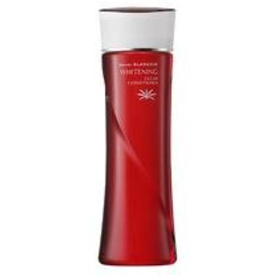 すばらしいです温度計リスカネボウ ブランシール ホワイトニング クリアコンディショナー (モイスチャー) 200ml ◆アウトレット