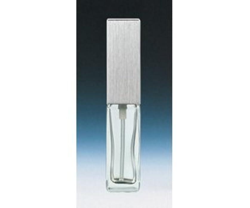 動かすニュージーランド祈りヤマダアトマイザー メンズ アトマイザー 香水 携帯用 詰め換え用付属品入り 15491