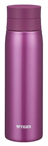マグボトル ローズピンク 500ml タイガー魔法瓶(TIGER) MCY-A050PS