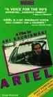 Ariel [VHS] [Import]