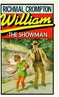 William the Showman