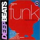 Essential Funk Classics 1