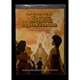 The Savior In America - The Animated Stories From The Book of Mormon - Complete Learning System [並行輸入品]