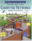 Computer Networks: International Edition