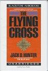 The Flying Cross