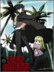 GAD GUARDのアニメ画像