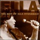 Best of Ella Fitzgerald