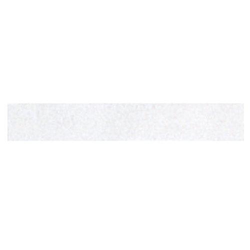 フローラテープ ホワイト [フラワーアレンジメント/資材]