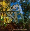 Romeo & Juliet: Music Inspired By Shakespeare