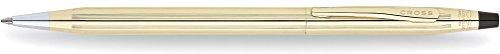 クラシックセンチュリー 10金張 ボールペン