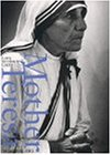 Mother Teresa: Love without Limit