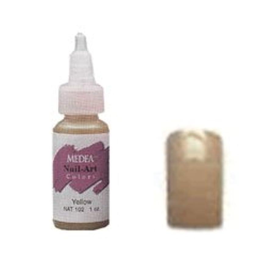 下に香水ドラゴンネイルカラー30ml アーモンド NAT134