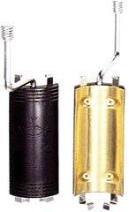 キャプテンスタッグ パワーインクリーザー CB-250(カセット...