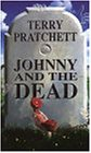 Johnny and the Dead (Johnny Maxwell)