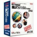 PC-Transer 翻訳STUDIO for Windows