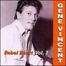 Rebel Heart Vol.2