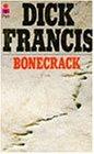 Bonecrackの詳細を見る