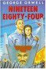 Nineteen Eighty-Four (New Windmills KS4)