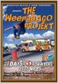 The WeenaBAGO PROJEKT [DVD]