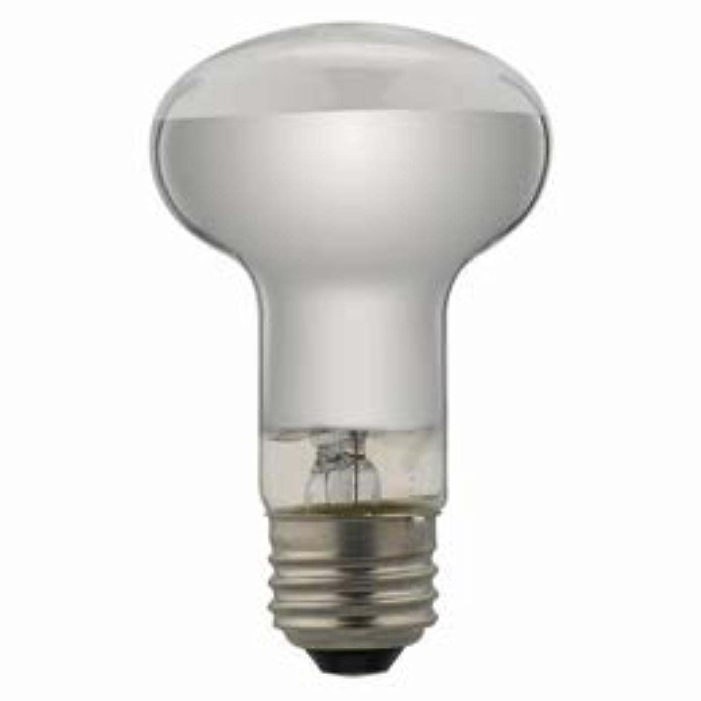 マーティフィールディング満足させるルビー【まとめ 2セット】 YAZAWA レフ形白熱ランプ RF100V38W