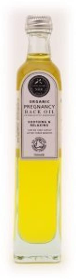 オーブン療法支店繧?繝?繧?繝九ャ繧? 繝槭ち繝九ユ繧? 閭御??縺?繝槭ャ繧?繝?繧?繧?繧?繝? 100ml () by NHR Organic Oils