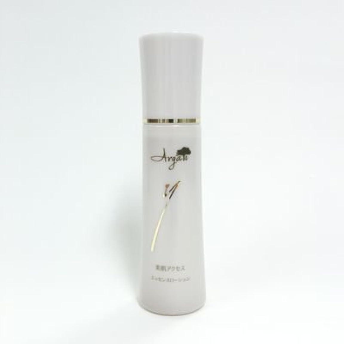 流問い合わせる洗剤高陽社 美肌アクセス エッセンスローション(90ml)