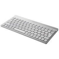 ONKYO Bluetoothキーボード PKB2A-A25SL3