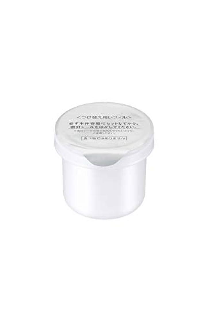 発見する手数料引き受けるDEW ブライトニングクリーム (レフィル)【医薬部外品】