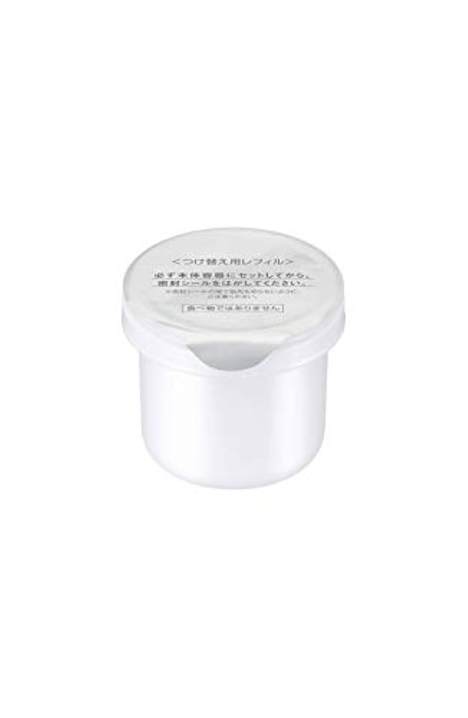 蜂保護するデザートDEW ブライトニングクリーム (レフィル)【医薬部外品】