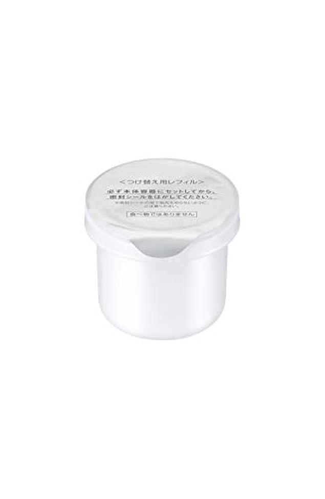 測定可能これまでこねるDEW ブライトニングクリーム (レフィル)【医薬部外品】