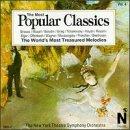 Most Popular Classics 4