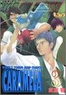 キャラメラ 3 (ヤングジャンプコミックス)