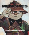 The memory of memories (KCデラックス (665))の詳細を見る