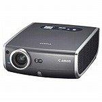 Canon POWER PROJECTOR XGA対応モデル パワープロジェクター XGA対応モデル X600の画像