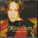 Anything But Down Pt.1 by Sheryl Crow