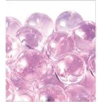 ビー玉 ニューカラーマーブル 15mm ピンク 約250粒入