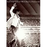 """GLAY DOME TOUR 2005""""WHITE ROAD""""in TOKYO DOME 2005.3.12&3.13 [DVD]"""