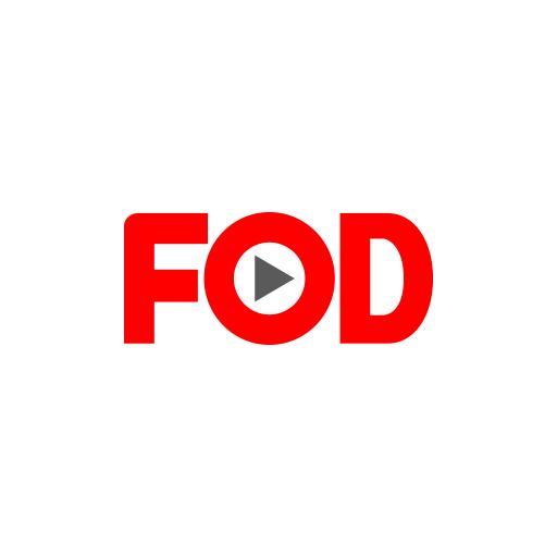 FOD/フジテレビオンデマンド