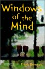 Windows of the Mind Level 5 (Cambridge English Readers)の詳細を見る