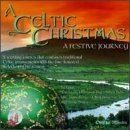 Celtic Christmas: Festive Jour