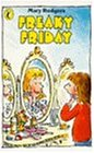 Freaky Friday (Puffin Books)