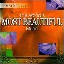 World's Most Beautiful Music