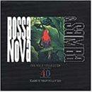 Bossa Nove & Samba-Gold Collection