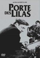 リラの門 [DVD] -